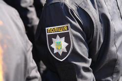 Когда можно попасть на прием к руководству полиции Павлограда? (ГРАФИК)