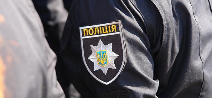 В Павлоградском районе самый низкий в области показатель раскрываемости преступлений