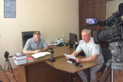 Благодаря общественным активистам в Павлограде выявили ряд наркопритонов