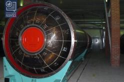 Что мешает завершить утилизацию ракетного топлива на «Павлоградском химзаводе» в 2017 году?