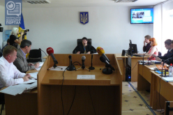 Суд по «делу Назарова» затянется минимум до осени (ФОТО)