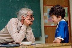 Зарплаты учителей увеличатся на 50%