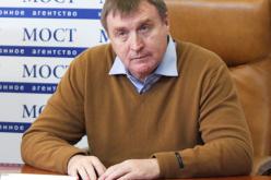 Павлоградский химзавод пытаются захватить и приватизировать — гендиректор Леонид Шиман
