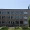 В школе №9 заменят 160 окон (ФОТО)