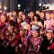 «Юность» завоевала гран-при фестиваля в Одессе! (ФОТО и ВИДЕО)