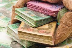 До 2020 года на поддержку КП из местной казны планируют направить 33,5 млн грн