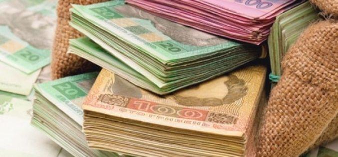 Неуплата налогов КП «Уютный город» обойдется бюджету Павлограда в 600 тыс. грн
