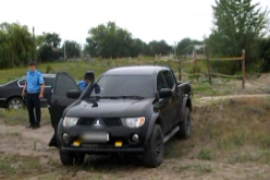 В Павлограде бдительные соседи помогли задержать квартирных воров (+ ФОТО)