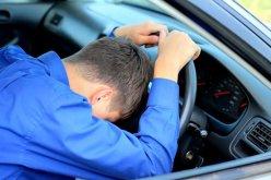 В Павлограде выявили 21 водителя в состоянии наркотического опьянения