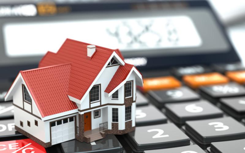 Сколько заплатят павлоградцы за каждый «избыточный» метр жилья?