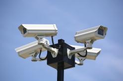 Победа в проекте даст возможность установить в Павлограде еще 26 видеокамер