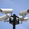 Павлоград в объективах: камеры видеонаблюдения появятся и на ПШС