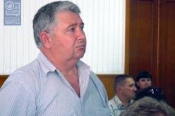 Нового начальника КП  «Уютный город» представили депутатам