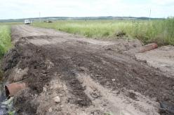 ДТЭК и «Днепрогаз» завершают второй этап работ по восстановлению газопровода, питающего Першотравенск