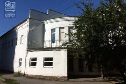 В Павлограде в 4-й раз обокрали ренгтен-кабинет