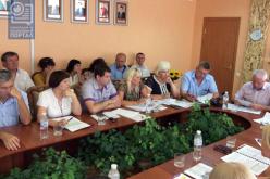 В Павлограде создадут коворкинг-центр для бизнеса