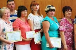 В Павлограде и Павлоградском районе определены победители конкурса «Город своими руками»: ДТЭК выделит более 700 тыс. грн на реализацию 29 идей