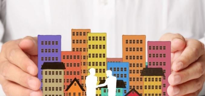 В Павлограде объявили конкурс на предоставление услуг по содержанию домов
