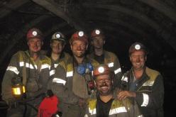 2 новые лавы ДТЭК ШУ Павлоградское обеспечат добычу 762  тыс. тонн угля газовой марки