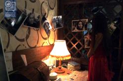 В Павлограде презентовали фотовыставку «без фальшивых эмоций» (ФОТО и ВИДЕО)