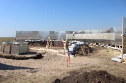 В Павлограде провели уникальный эксперимент, как сбивали самолет рейса МН17
