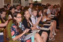 3 девушки из Павлограда получили стипендию облгосадминистрации (+ ФОТО)