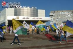 В Павлограде состоится фестиваль «Мелодии шахтерской души» – 2017