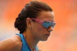 Павлоградка Анна Титимец вышла в полуфинал Рио-2016