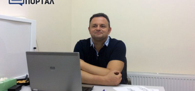 Известный пластический хирург Ростислав Валихновский дал советы, как отсрочить старость