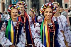 Как в Павлограде отметят 25-летие Независимости Украины