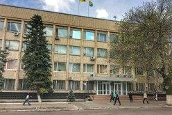 Павлоградский горсовет уменьшил ставку единого налога