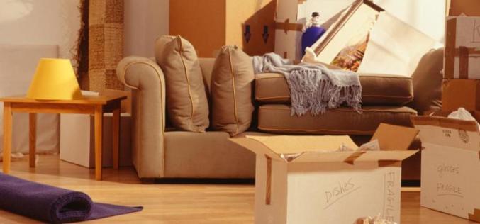 Как изменились цены на аренду квартир в Павлограде с начала года?