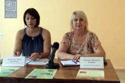 В Павлограде растет количество заболеваний кишечными инфекциями — эпидемиолог