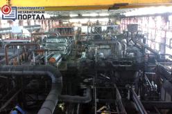 Благодаря модернизации ЦОФ Павлоградская может перерабатывать до 7 млн т угля в год