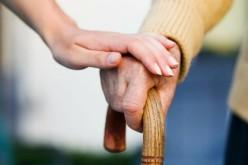Павлоградский терцентр приглашает пенсионеров и инвалидов