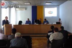 В Павлоградской прокуратуре недовольны качеством работы следователей