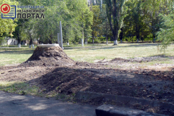 Для отделения гемодиализа в Павлограде специально пробурили скважину