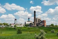 На шахте им. Сташкова заканчиваются запасы угля