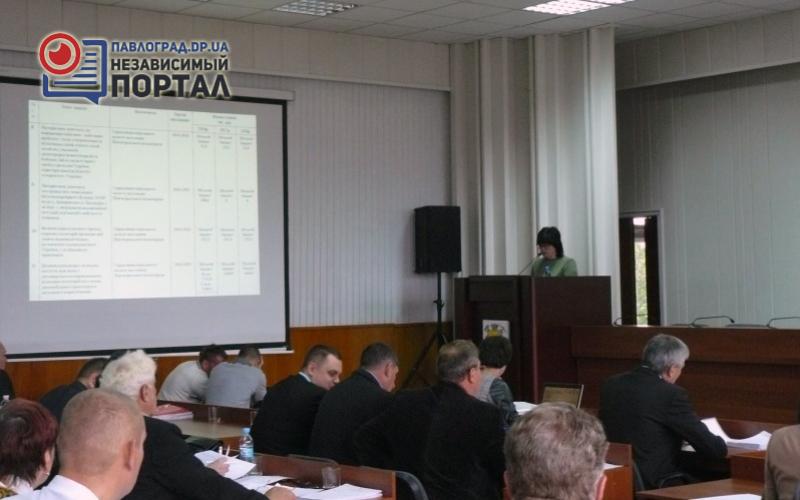 Пострадавшим от взрыва на ул. Днепровской выделят деньги из городского бюджета