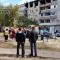 Громкое дело об убийстве, грабеже и взрыве газа в многоэтажке Павлограда передали в суд