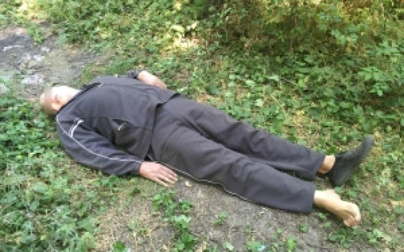 Фермер Зоренко нашелся: правоохранители инсценировали его похищение и убийство