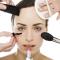 Красота — страшная сила? Несколько простых правил быстрого макияжа