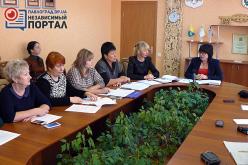 В Павлограде откроют две новых амбулатории — на РТС и Химмаше