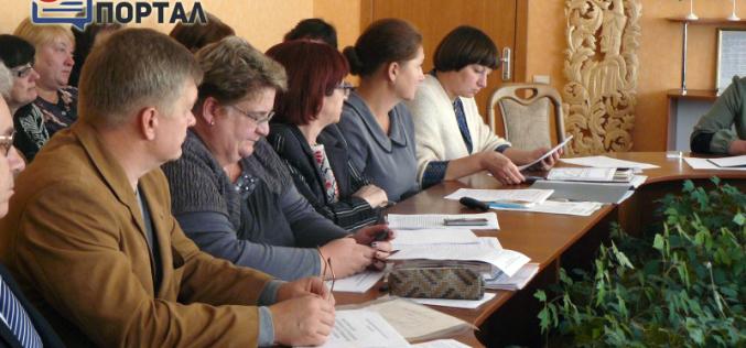 В следующем году системе образования Павлограда придется затянуть пояс всерьез и надолго