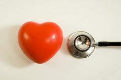 Почти 65% населения Павлограда страдают заболеваниями сердечно-сосудистой системы