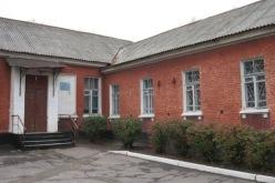 В здании школы №13 откроется приход церкви Киевского патриархата