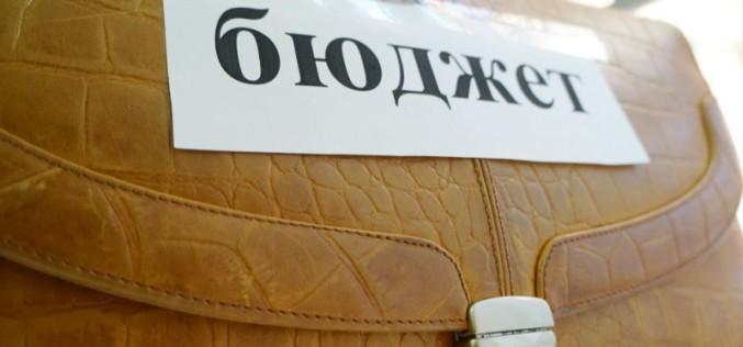 ДТЭК Павлоградуголь уплатил в бюджет Павлограда 122 млн грн — Сергей Воронин