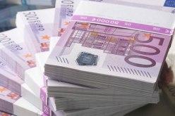 Павлоград собирается отдавать кредит водоканала … до 2041 года