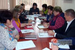 В Павлограде четырех родителей хотят лишить родительских прав