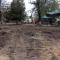 В Павлограде началась реконструкция Детского парка (ВИДЕО)